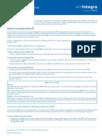 DocumentoInformativoBonodeReconocimiento.pdf