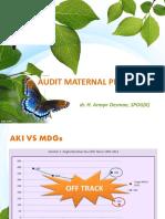amp-sebagai-instrumen-kendali-mutu-dalam-penurunan-AKI.pdf