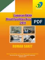 27-99Z_Book Manuscript-52-1-10-20130605.pdf