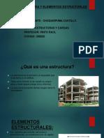 ESTRUCTURA-Y-ELEMENTOS-.pptx