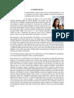 Autobiografía Xiomara Peña.docx