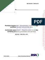 SNI ISO-IEC 17065-2012_final (1)
