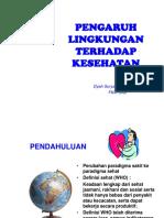 DKL gabung.pdf