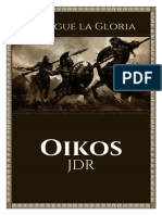 Oikos Version Final 1.2