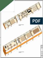 AMBIENTES PEDAGOGICOS 3D.pdf.pdf