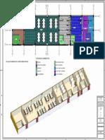 Ambientes Complentarios.pdf