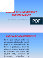 CADENA_DE_SUMINISTROS_Y_ABASTECIMIENTO.pdf
