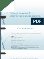 slides Onco Prostata e penis.pptx