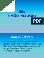 SN1 odontopediatria