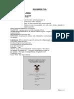 Formato de tesis Ing Civil.pdf