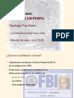 Offender Profiling.en.Es