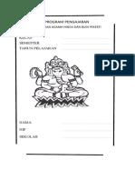 Prota,Promes,KBM,Analisis 3 sm 2.xlsx