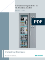Guide-to-Industrial-Control-Panels.pdf