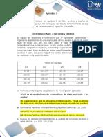 377332882-Aporte-Fase-3.docx