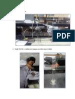 Proceso de Destilaciòn