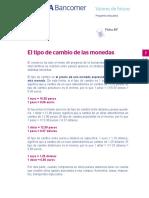 FICHA DEL ALUMNO A7 VF1.pdf
