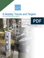 e-mobility_overview.pdf