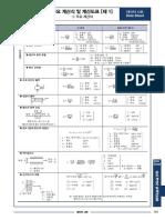 2017 - Data Sheet
