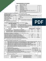 Q_rating_tables-a.pdf