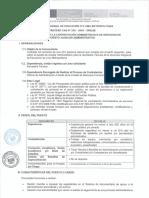 CAS-216-2018-DRELM