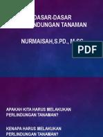 DASAR-DASAR PERLINDUNGAN TANAMAN KE 2.pdf