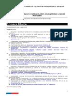 BASES CURRICULARES SECTOR LENGUA INDÍGENA -   ordenadas.doc