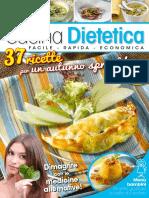 Cucina Dietetica N56 OttobreNovembre 2018