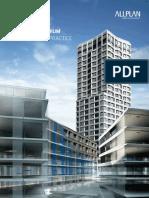 Allplan_BIM_Compendium.pdf