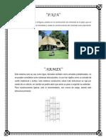 Construcción de viviendas con fardos de paja.docx