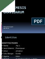 250076310-ppt-Heg.pptx