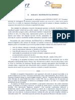 Manual Matematica Clasa XII M1 EDITURA