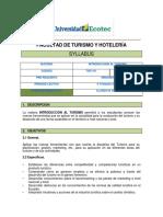 material_2013E1_TUR162_21_26077