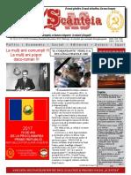 Scanteia-Nr.-10-12-57-59-Oct-Dec-2016-28.12.2016.pdf