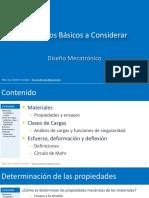 DM 03 Conceptos Básicos