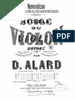 Escuela_violin.pdf