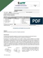 F-sgc-033 Ensayos No Destructivos Rev 00 Investigación 3 Particulas Magneticas