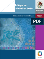 RIO_BALSAS_-1.pdf