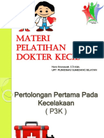 P3K 310718