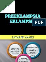 Preelampsia.pptx