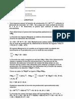 Modelos-de-competencia-imperfecta-RECTIFICADO.docx