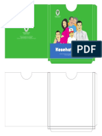 cover kie keswa-2.pdf