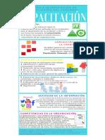 A1_DFC.pdf