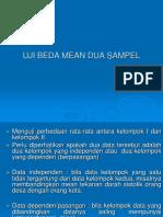 Uji_Beda_Dua_Sampel.ppt