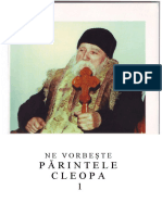 Ne Vorbeste Parintele Cleopa - Volumul 01.pdf