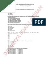 01 SOAL LATIHAN.pdf