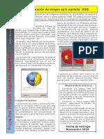 10 Preparación de Imagen Para Pantalla WEB