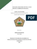 01-gdl-frdinasuli-66-1-ktifrd-i.pdf