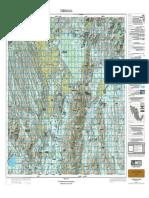 TOPOGRÁFICA.pdf