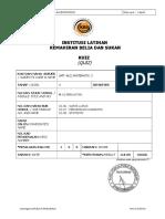 Kuiz 2 Umt 4621 Update