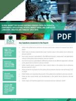 Silicon Photonics Devices Market Report, 2018-2024